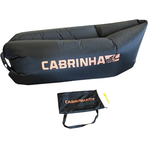 [KM8CABAIR] CABRINHA AIR LOUNGER