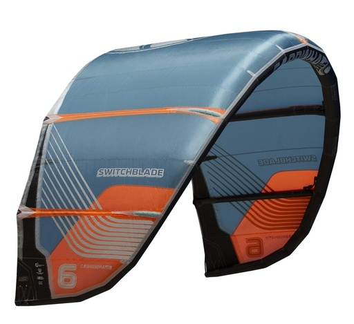 SWITCHBLADE KITE ONLY 2020