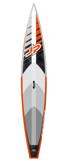 [J6D84RACE] SUP Race Carbon 2016