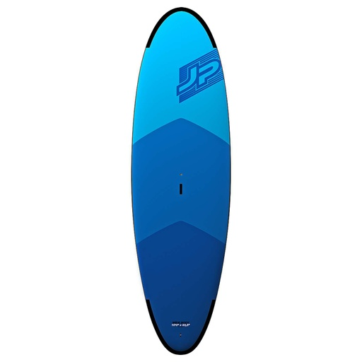 [J9UB46WB0] WIDE BODY SOFT DECK 2019