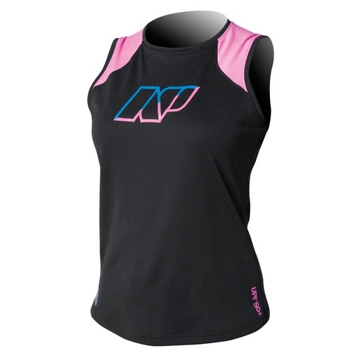 [WNNHYD481] RACERBACK LADIES