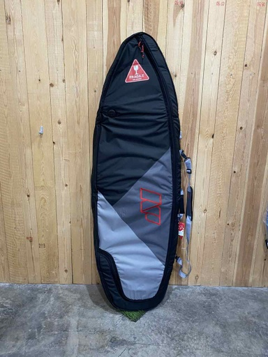 [GNNBB0128] SURF BOARD BAG