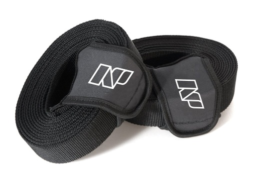 [GNNGA0109] ROOF WRAP STRAPS HEAVY DUTY