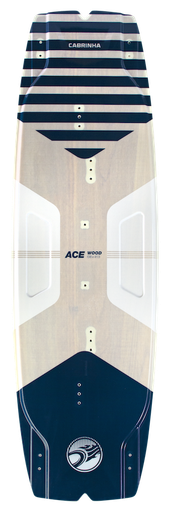 ACE WOOD BOARD ONLY 2020